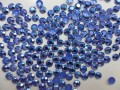 Hotfix Rhinestud  6MM - all color