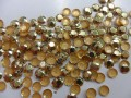 Hotfix Rhinestud 3MM - all color