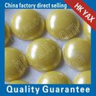 Hotfix Half ball 2MM - all color