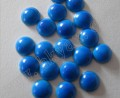 Hotfix Half ball 2MM - all color