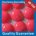 Hotfix Half ball 3MM - all color