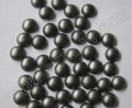 Hotfix Half ball 3MM - all color