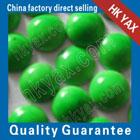 Hotfix Half ball 4MM -all color