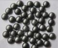 Hotfix Half ball 5MM -all color