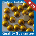 Hotfix Half ball 6MM - all color