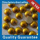 Hotfix Half ball 6MM - all color