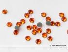 Lead free rhinestone SS40,lead free strass
