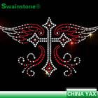transfer rhinestone designs