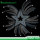 hot fix rhinestone designs