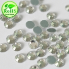SS6/10/16/20/30 Crystal Color Low Lead Hotfix Korean Rhinestone Korean