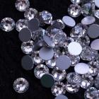 SS4-40 Crystal Non Hotfix Rhinestone flatback